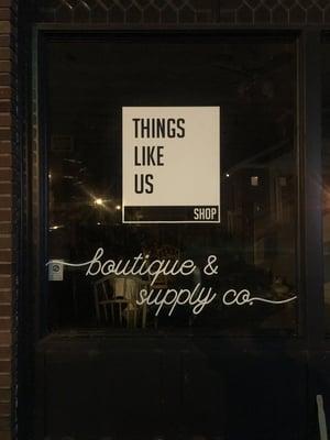 things-like-us-boutique-diy-bar