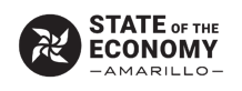 AED-State-of-the-economy-logo-web-black.png