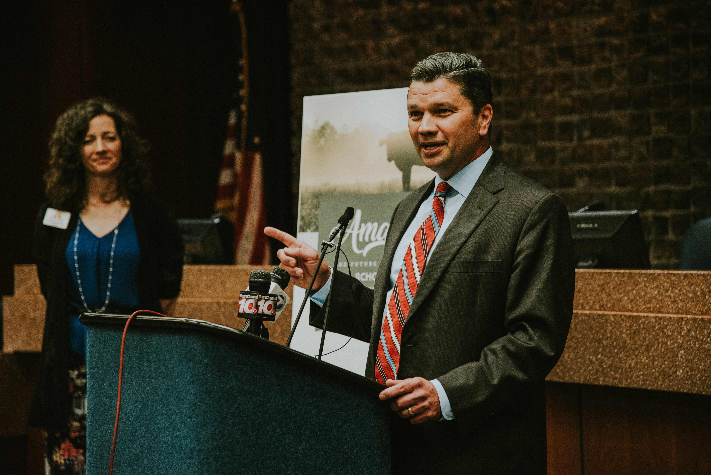 AEDC Board Chairman Brian Heinrich 4 (1)