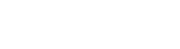 AEDC-logo-white-2