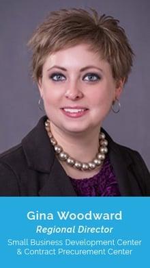AEDC_Guest_Blog-Gina-Woodward.jpg