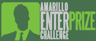 EnterPrize_logo.png