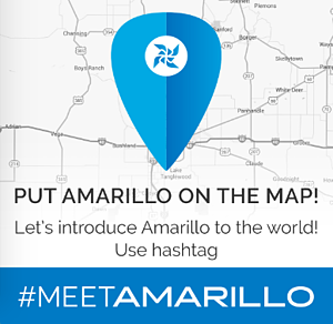 Meet_Amarillo.png
