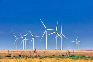Ralph_Duke_wind_turbines.jpg