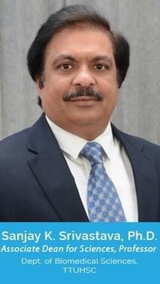Sanjay-AEDC-Guest-Blog.jpg