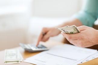 business-calculating-money.jpg