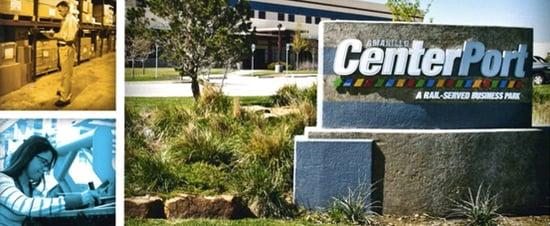 centerport.jpg
