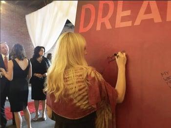 dream-girl2.jpg