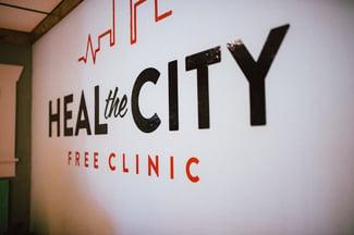 healthecity-banner.jpg