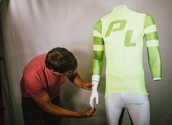 speed-silks-green.jpg