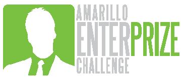 EnterPrize logo.png
