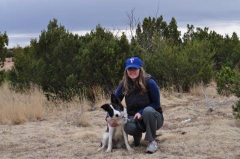 mindi-mcclain-and-puppy