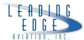 LeadingEdge.jpg