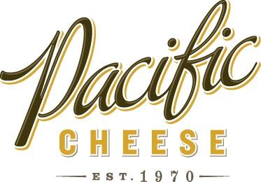 Pacific Cheese Logo.jpg