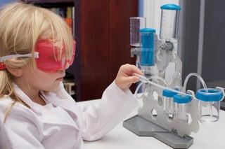 STEM Education.jpg