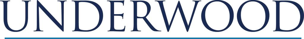 UW-logo-cmyk.png