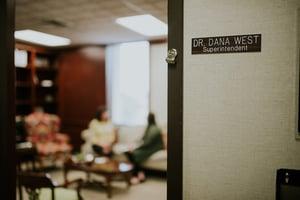 dr_west-19.jpg