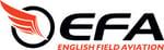 efa-logo.jpg