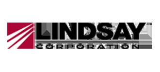 lindsaycorp.png