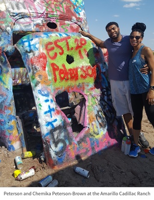 peterson-chemika-cadillac-ranch.jpg