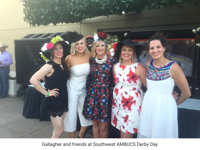 sammi-ash-tiffany-derby-day-1.jpg