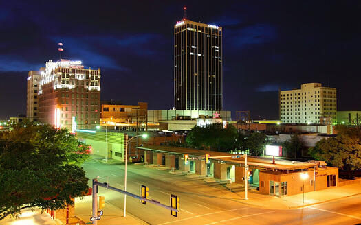 Amarillo_TX_Getty