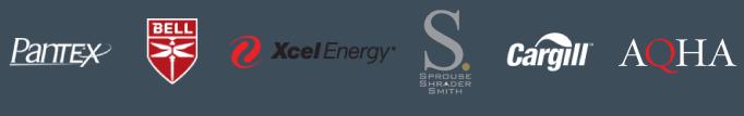testimonial-logos