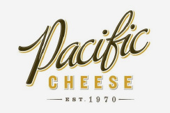 Pacific Cheese Icon