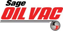 Sage Oil Vac Icon