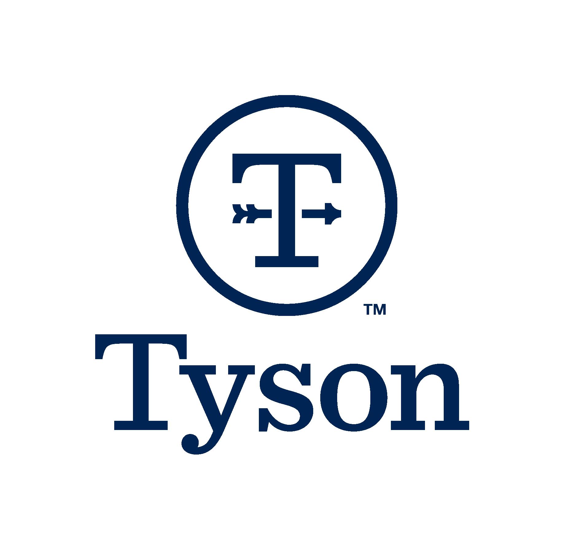 Tyson_Logo_V_Blue_RGB_0