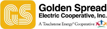 logo-golden-spread