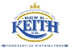 logo-keith