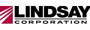logo-lindsay
