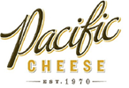 logo-pacific-cheese