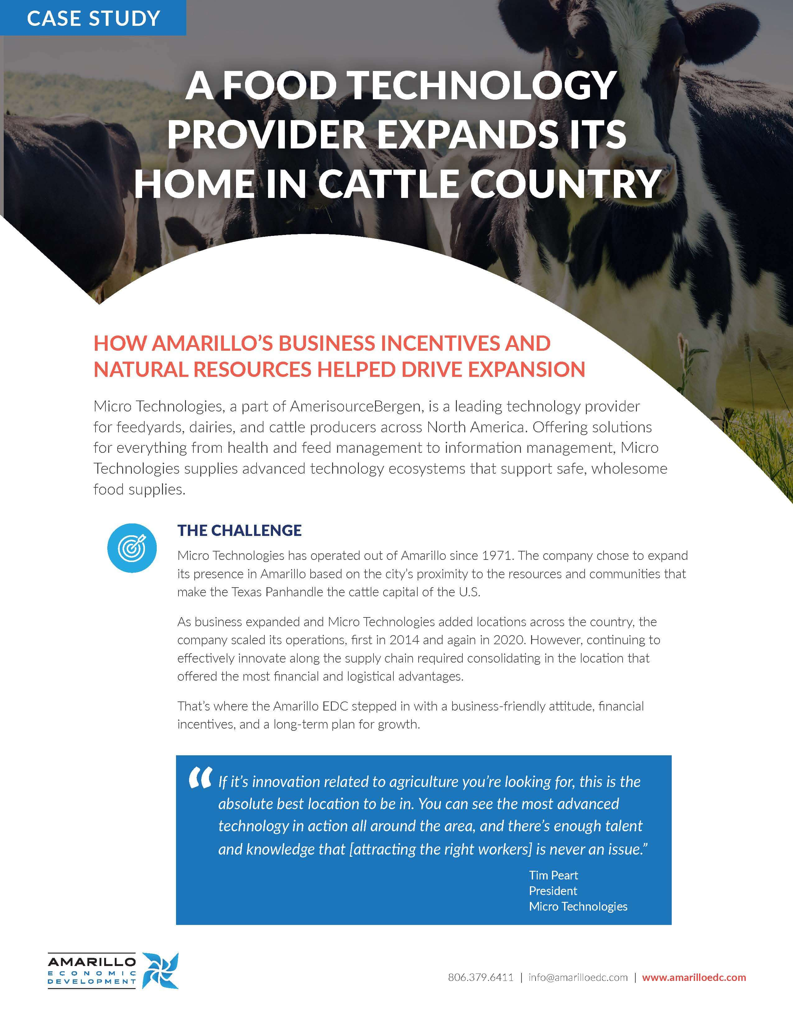 At-Home-in-Cattle-Country-Case-Study_Page_1 (1)