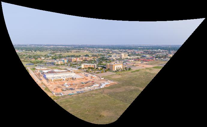 point-west-development