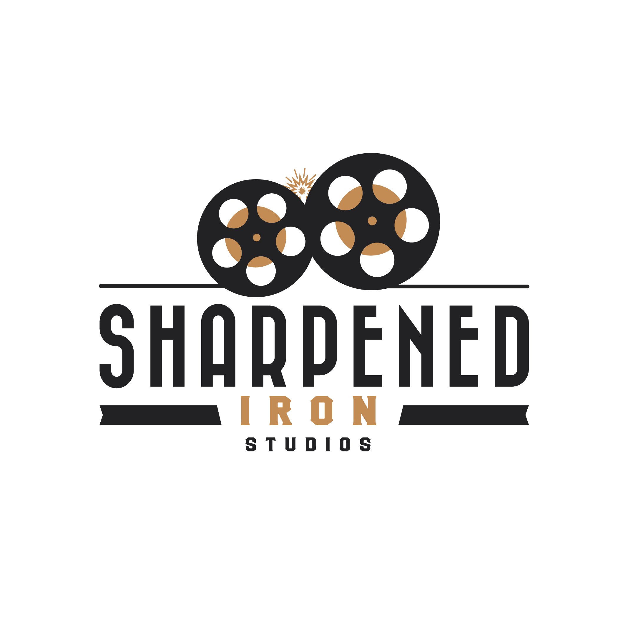 Logo_sharpenediron