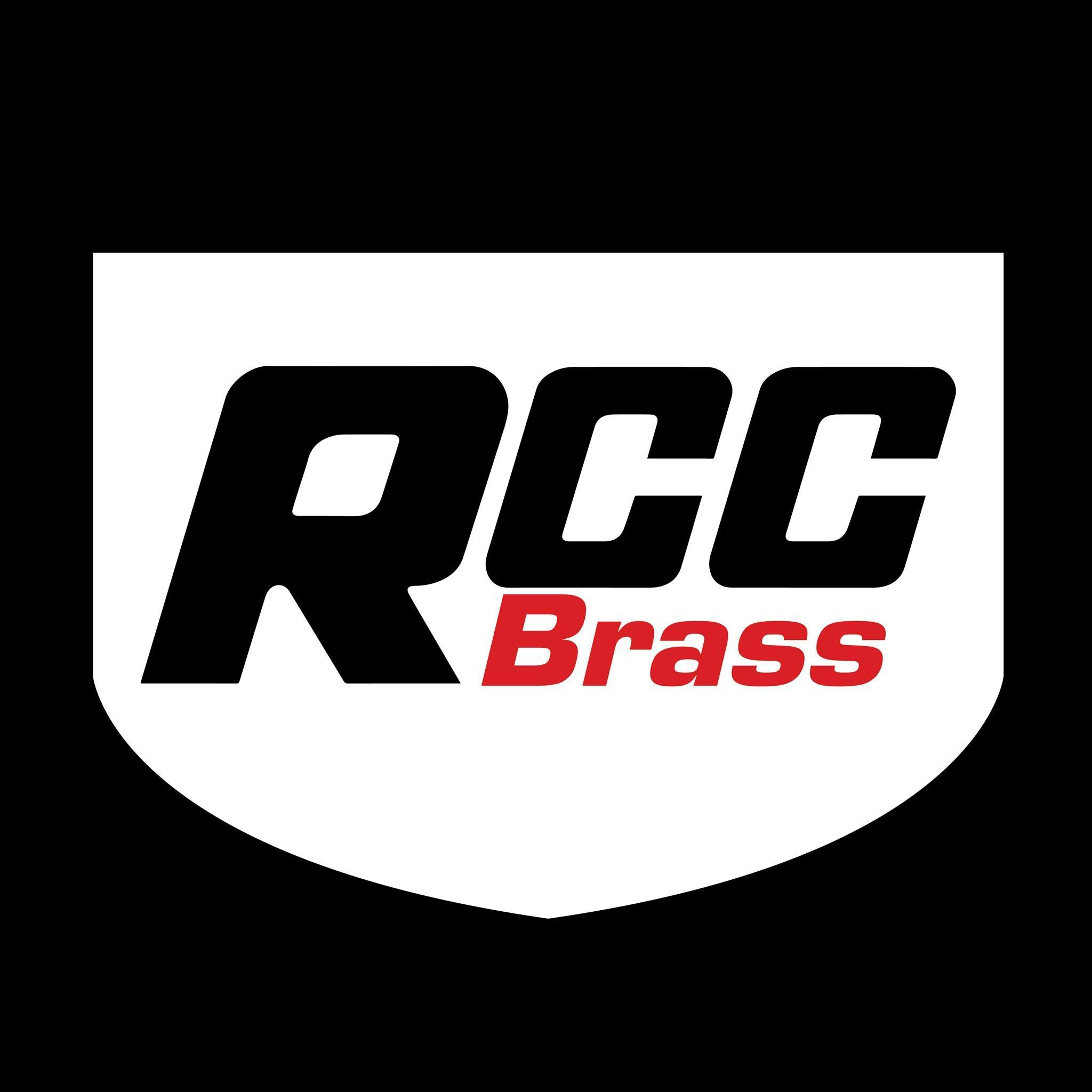 RCC Brass