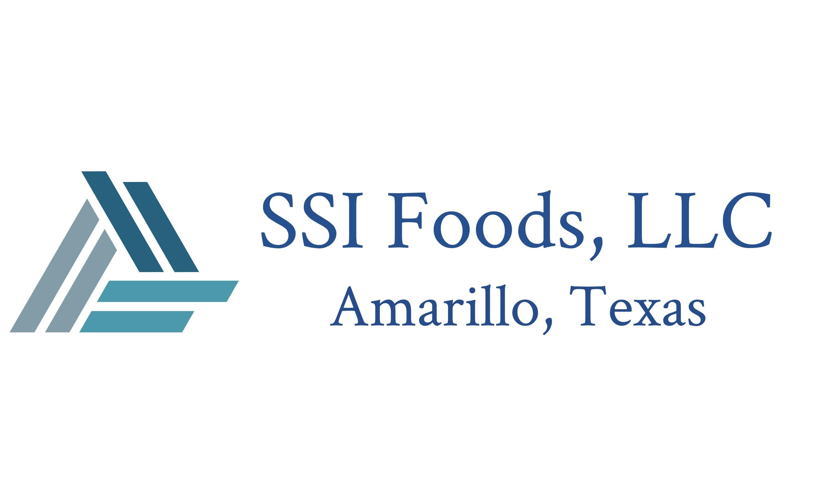 SSI logo-1