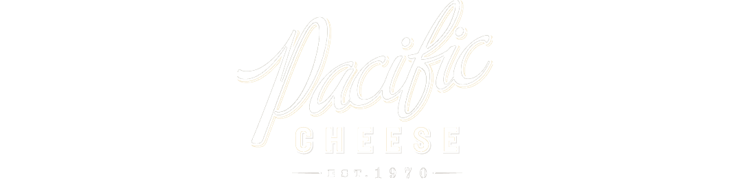 pacificcheese.png