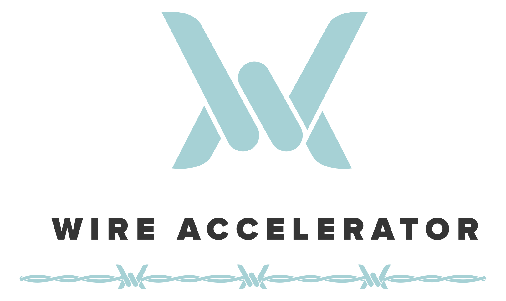 Wire-accelerator_logo-transparent