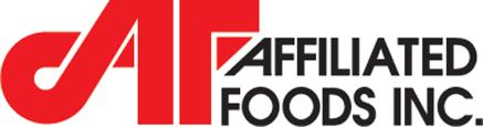 affiliatedfoods