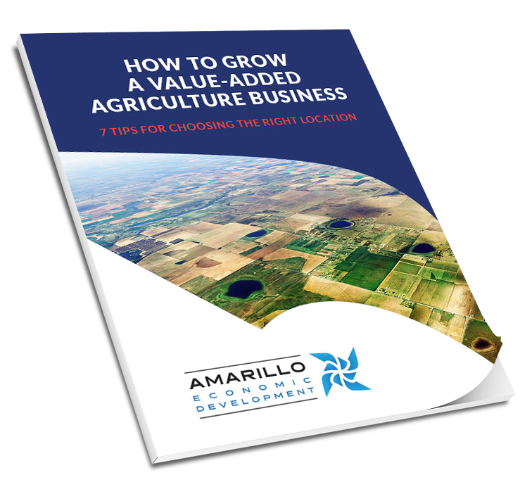 amarillo-agricultural-tip-sheet-cover