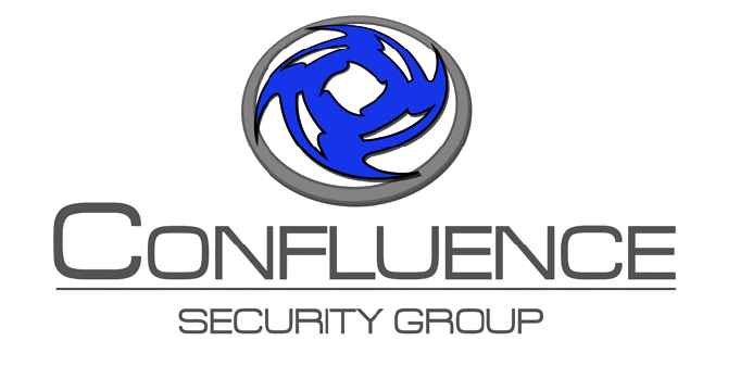 confluence-final-logo-removebg-preview