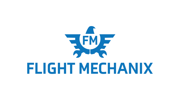 fm-logo-blue