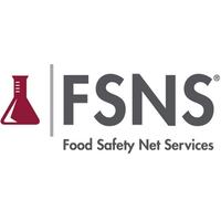 foodsafetynet