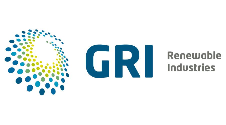 gri-renewable-industries-vector-logo