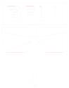 logo-bellhelicopter-w