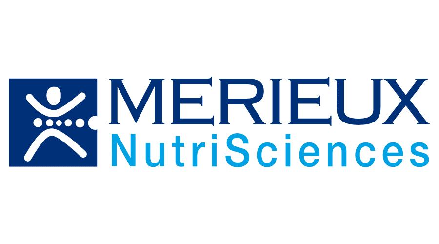 merieux-nutrisciences-logo-vector