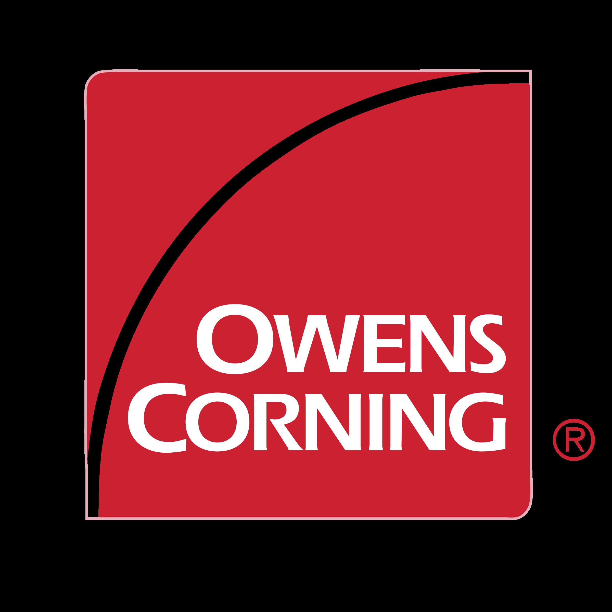 owens-corning-logo-png-transparent